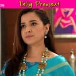 Ek Hasina Thi: Sakshi's evil plan to be revealed!