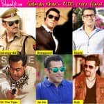 After Kick, Salman Khan becomes king of 100 crore films with 7 back to back hits!