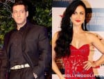 Salman Khan has planned something with me, says Elli Avram!