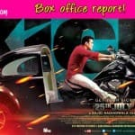 Kick box office collection: Salman Khan's latest film roars at the international box office!