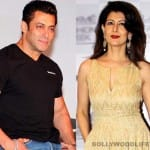 Why Sangeeta Bijlani will not participate in Salman Khan's Bigg Boss 8?