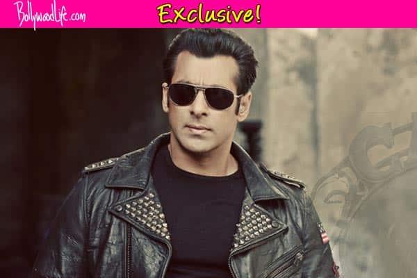Exclusive: Salman Khan to shoot Bigg Boss 8 promos in Bangkok!