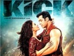 Kick box office collection: After Shah Rukh Khan, Salman Khan breaks his own record, makes Rs 273.2 crore worldwide!