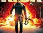 Grenade attack during screening of Salman Khan's Kick in Pakistan
