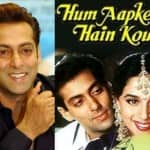 20 years of HAHK: Salman Khan reunites with the Hum Aapke Hain Koun...! team