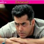 When Salman Khan lost his temper...