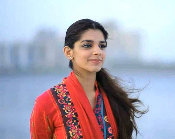 Like Fawad Khan, will Sanam Saeed do Bollywood films?