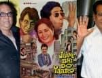 Satish Kaushik and Kundan Shah to team up for Jaane Bhi Do Yaarosequel!