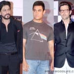 Will Shah Rukh Khan, Aamir Khan and Hrithik Roshan get cash registers ringing in the second half of 2014?