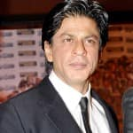 Shah Rukh Khan feels that father-son relationship should be like friends!