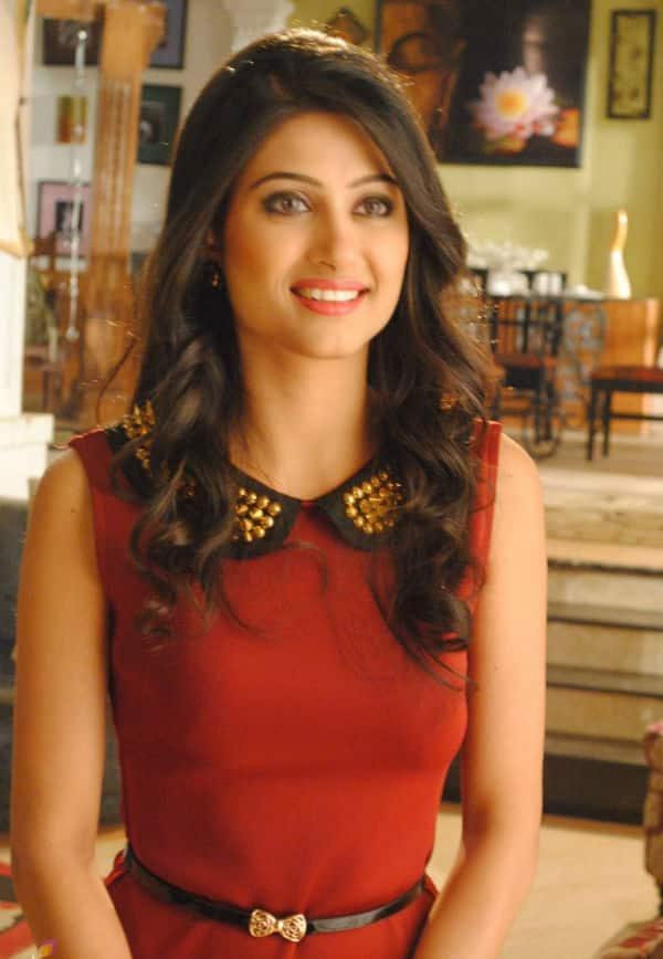 Shefali Sharma to get hitched with Varun Sethi?