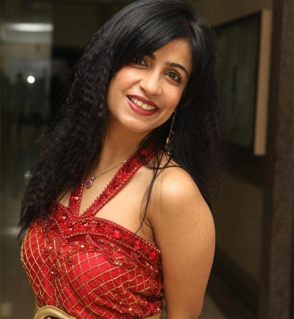 Ek Veer Ki Ardaas…Veera: Shibani Kashyap to enter the show!