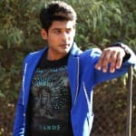 Find out why Siddharth Shukla accepted Humpty Sharma Ki Dulhania!
