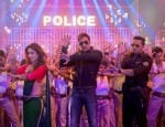 Singham Returns song Aata majhi satakli: Yo Yo Honey Singh gives Ajay Devgn and Kareena Kapoor a party anthem!