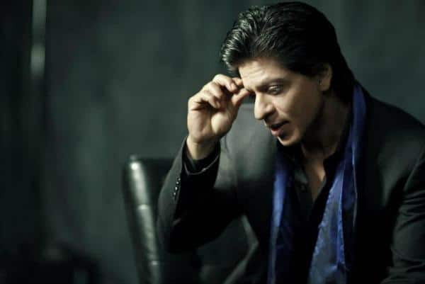 After Salman Khan, Shah Rukh Khan to do a cameo in a Marathi film!