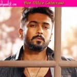 Anjaan box office collection: Suriya's mass flick earns Rs 38 crore in opening weekend!