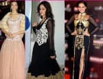 When Deepika Padukone, Aishwarya Rai Bachchan and Katrina Kaif made fashion blunders…