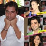 Varun Badola directs a few episodes of Nisha Aur Uske Cousins