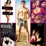 Aamir Khan's PK poster is tame compared to these!