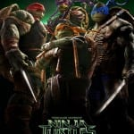Teenage Mutant Ninja Turtles movie review: Visual brilliance and captivating performances make the film worth a watch!