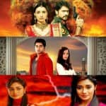 Uttaran getting shelved instead of Beintehaa and Rangrasiya?