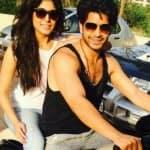 Ex flames Karan Kundra and Kritika Kamra to get back together!