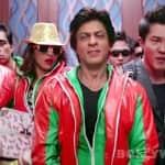 Happy New Year trailer: 5 things we loved about Shah Rukh Khan and Deepika Padukone's masala entertainer!