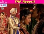 TRP Report Card: Jodha Akbar and Kum Kum Bhagya ace the list