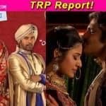 TRP Report Card: Jodha Akbar and Kum Kum Bhagya ace the list