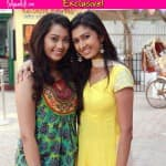 Digangana Suryavanshi aka Veera: Farnaz Shetty and I don't have anything in common to talk about