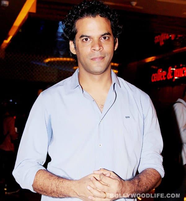 Vikramaditya Motwane: I will surprise people with Sidharth Malhotra's Bhavesh Joshi