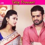 Yeh Hai Mohabbatein: Will Raman and Ishita let Simmi live with her husband?