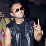 My struggles have not ended yet, says Yo Yo Honey Singh
