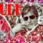 Yudh: Amitabh Bachchan not concerned about the falling TRPs of the show?