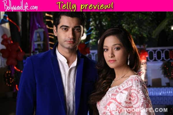 Beintehaa: Will Zain and Aaliya meet in Hyderabad?