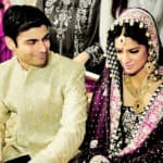 Fawad Khan and Sanam Saeed's Zindagi Gulzar Hai to air again on Zindagi Channel!