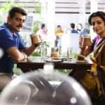 First look of Ajith's Thala 55 revealed!