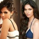 Richa Chadda and Aditi Rao Hydari to play Paro and Chandramukhi in Sudhir Mishra's Pyaas