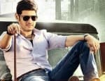 Aagadu movie review: Mahesh Babu's charisma and witty dialogues save the film!