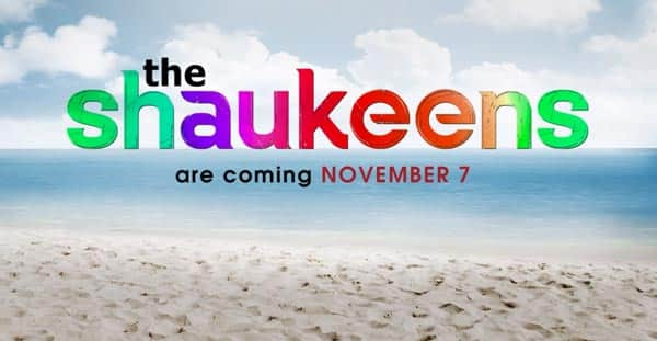 The Shaukeens motion poster: Akshay Kumar's next leaves you asking for more!