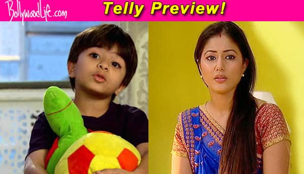 Yeh Rishta Kya Kehlata Hai: Why is Naksh upset with Akshara?