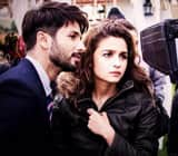 Here's why Shahid Kapoor and Alia Bhatt will soon be called the 'it couple' in Bollywood…