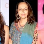 Soni Razdan chooses Kalki Koechlin over Alia Bhatt for Love Affairs!