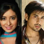 Why is Asha Negi and Kunal Verma's Ek Mutthi Aasmaan going off air?