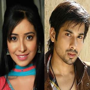 Why is Asha Negi and Kunal Verma's Ek Mutthi Aasmaan going off air?