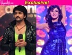 Ashish Sharma: Karan Johar is the coolest judge on Jhalak Dikhhla Jaa 7!