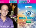 Ashutosh Gowariker: Nobody can take the remote from me when I'm watching Bigg Boss