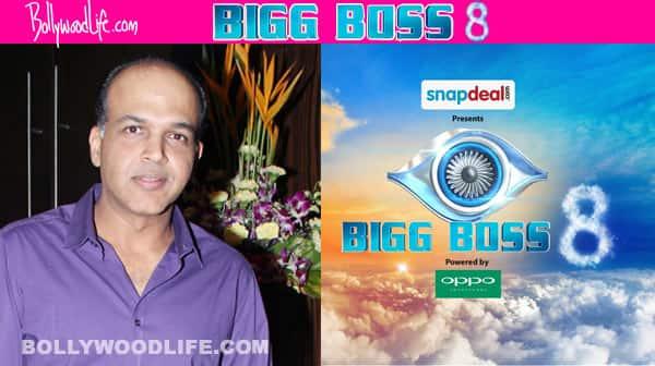 Ashutosh Gowariker: Nobody can take the remote from me when I'm watching Bigg Boss