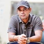 Atul Agnihotri may direct a film in 2015!
