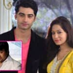 Is Harshad Arora and Preetika Rao's presence in Beintehaa not enough to draw audience's attention?